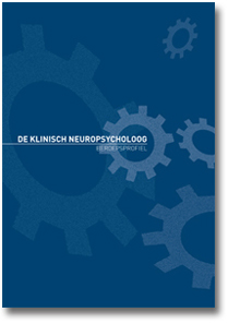 website Brochure Klinisch Neuropsycholoog 160x230mm maart 2015-1