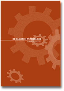 website Brochure Klinisch psycholoog 160x230mm maart 2015-1